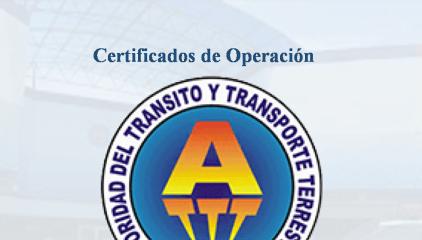 http://www.transito.gob.pa/documento/certificados-de-operacion